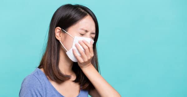 gingivitis sintomas causas