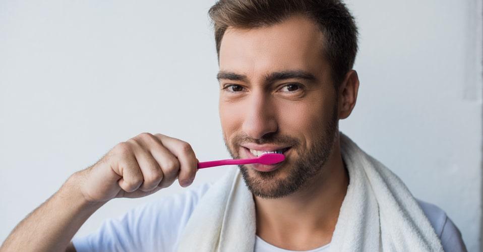 problemas bucodentales caries gingivitis periodontitis