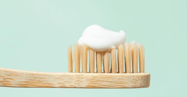 elegir pasta de dientes